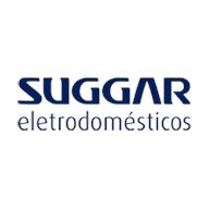 suggar.com.br favicon
